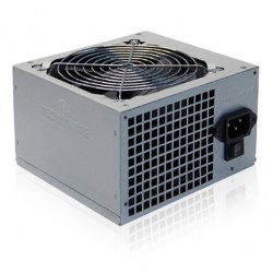 Alimentation ATX 500 watt
