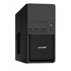 Disque SSD 120 Go