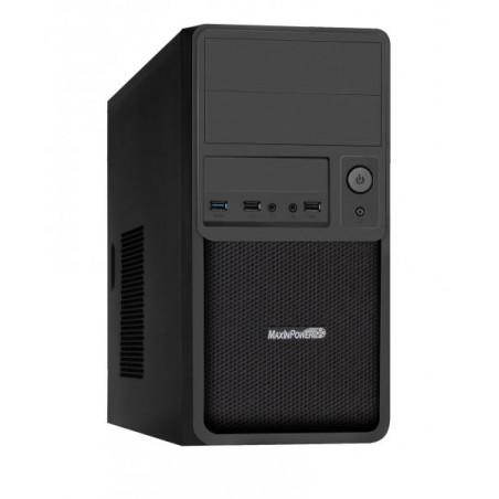 Disque SSD 240 Go
