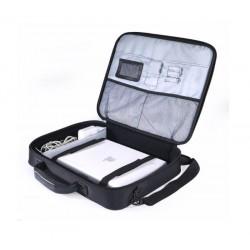 Sacoche Ordinateur portable 17