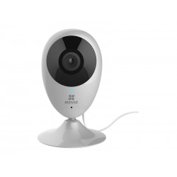 Camera interieur wifi 720p