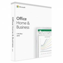 Office PME Familiale 2019