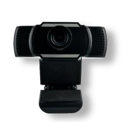 webcam MCL hd720p