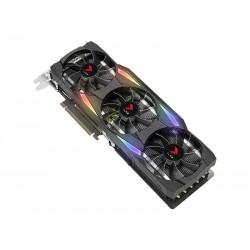 PNY 3080 RTX xlr8 Gaming