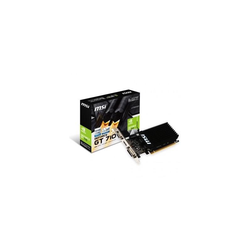 N710-1GD3
