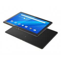 LENOVO Tablette 10.1