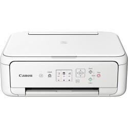 CANON TS5151 blanc