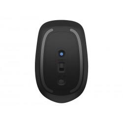 Souris Bluetooth