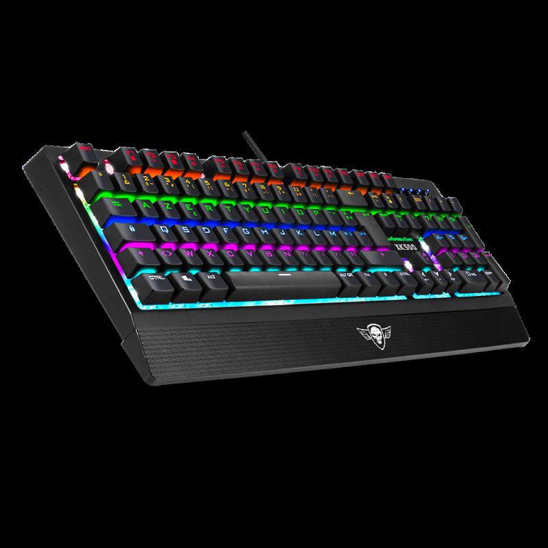 xpert-k500