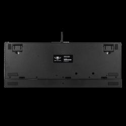 Clavier GAMER K500