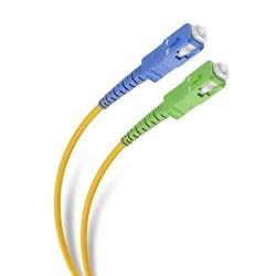 Cable optique 10m