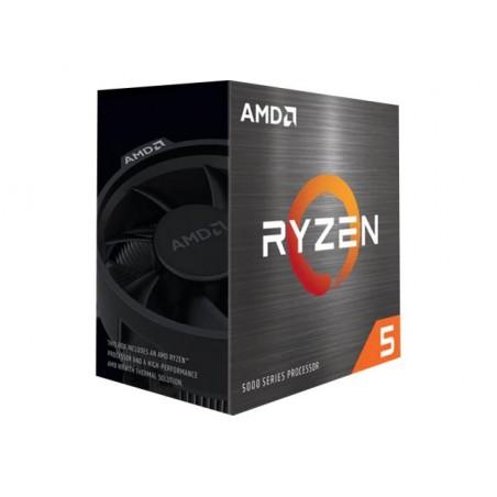 Rysen 5 5600X
