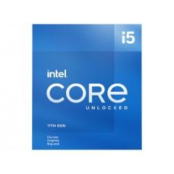 INTEL 11 I5 11400F