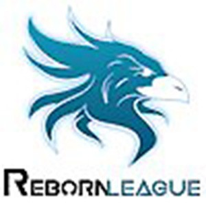 REBORNLEAGUE